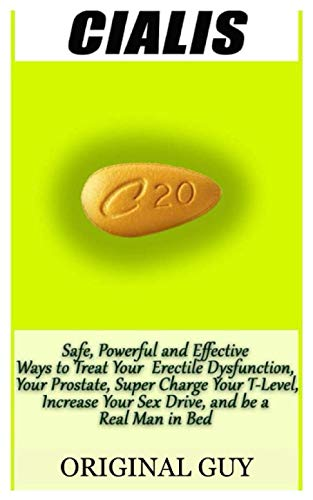 ORIGINAL GUY: Safe, Powerful and Effective Ways to...