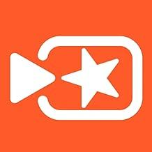 VivaVideo: Free Video Editor & Video Camera