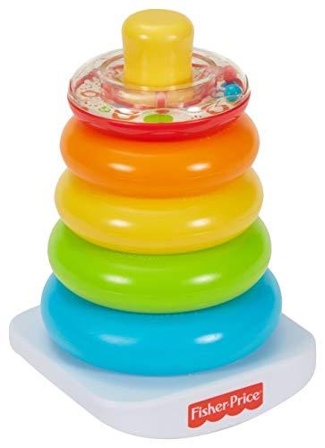 Mattel GmbH -  Fisher-Price N8248 -