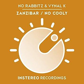 Zanzibar / No Cooly