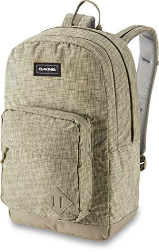 Dakine Unisex Erwachsene Rucksack 365 Pack DLX, Gravity Grey, 27L