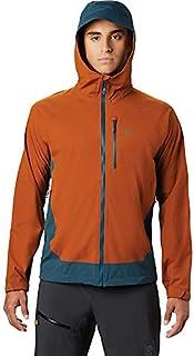 [マウンテンハードウェア] メンズ ジャケット&ブルゾン Mountain Hardwear Men's Stretch Ozonic J [並行輸入品]
