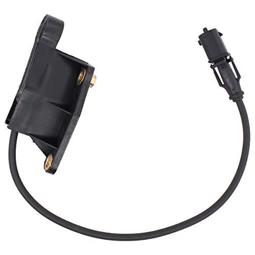 Nockenwellensensor Sensor Nockenwellenposition für Astra G H Corsa C Vectra B C Zafira A Meriva