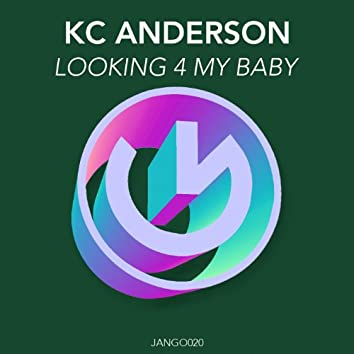 Looking 4 My Baby (Main Mix)