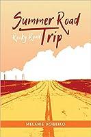 Rocky Road (Summer Road Trip)