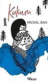 Kukum von Michel Jean