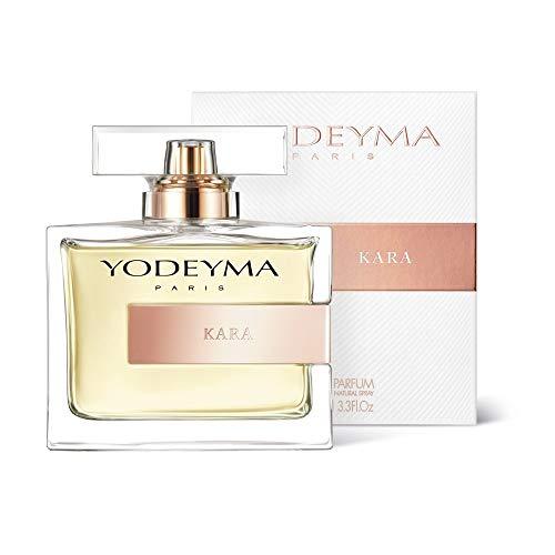 yodeyma Mujer Kara Perfume 100 ml Eau de Parfum