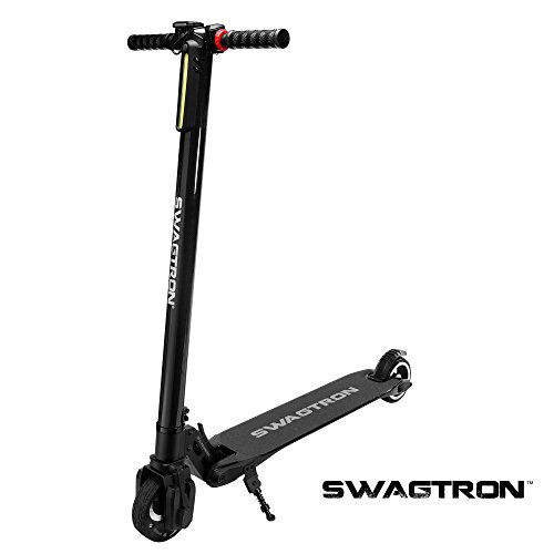 SWAGTRON Swagger Adult  Scooter