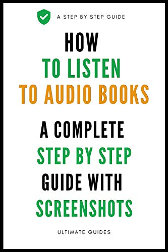 How To Listen To...