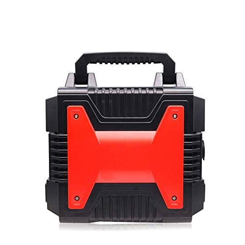 generador inverter de la marca LNLJ