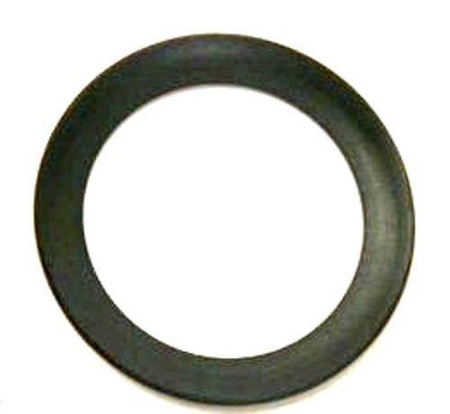 AB-9040019 Husky Air Compressor Piston Ring Oil-Less GENUINE OEM