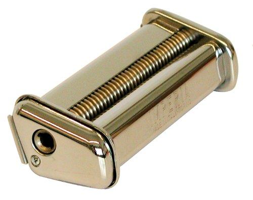 G S D Haushaltsgeräte Code 274 Vorsatz Simplex Capelli D'Angelo 0.8 mm