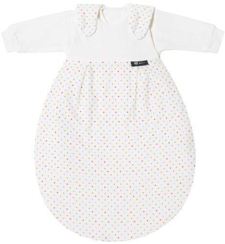 Alvi 423854800 Baby Mäxchen, 3 - teilig,