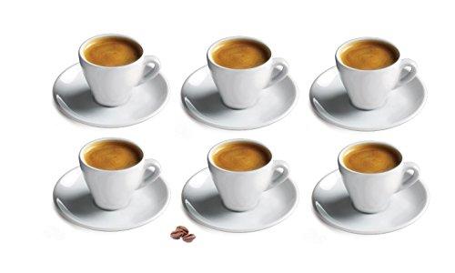 Catálogo de Platos para tazas los 10 mejores. 3