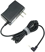 2A AC Home Wall Power Charger Adapter Cord Cable for Kurio Kids Tablet Kurio 7