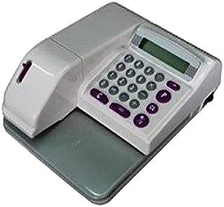 Cassida Electronic Check-Writer