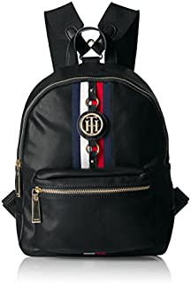Tommy Hilfiger Backpack Jaden