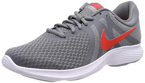 Fitnessschuhe Nike WMNS STUDIO WRAP 4