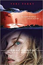 Fractured Book Two in the Slated Trilogy By Teri Terry [Paperback]