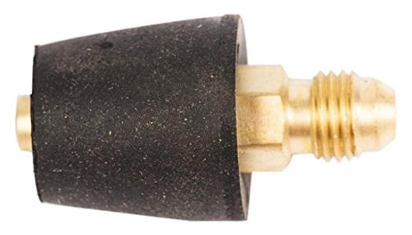 TurboTorch 0386-1373 Drain Plug-Nitrogen Purge Kit, 3/4