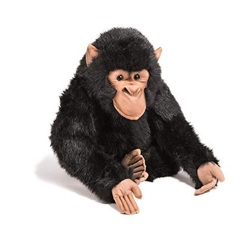HANSA チンパンジー No.1759