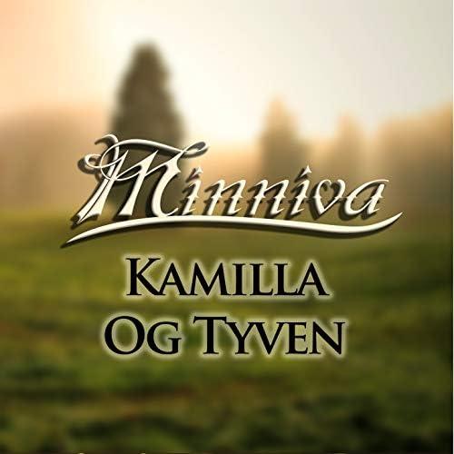 Minniva