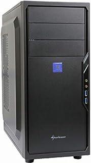 PC Innovation Gaming AMD Ryzen 3 3200G 4x 4GHz/ 8GB / SSD 240GB / USB3.0 (36 Monate Garantie)