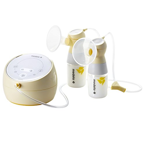 15 Best Breast Pumps For You 2020 Reviews Mom Loves Best