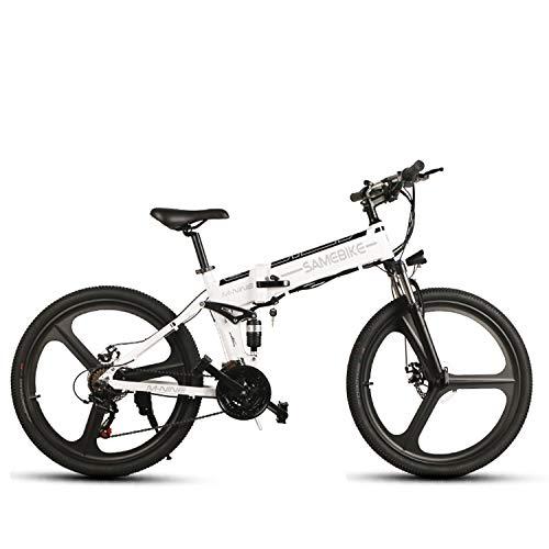 Buyi-World Portapacchi Bici Regolabile al Sedile Posteriore/Set di Riparazione per Bici Portatile Campeggio/Bicicletta Elettrica City Bike