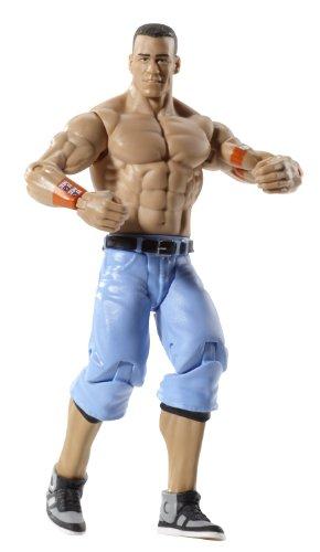 WWE - Catch - Series 5 - John Cena