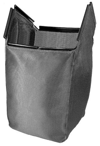 Rotary 8666 Commercial Grass Bag Replaces Honda 81320-VB5-J00