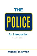 The Police: An Introduction (4th Edition) Paperback