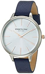 10 Best Kenneth Cole Watch Bands