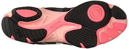 Ryka Cross Training Shoes For Women