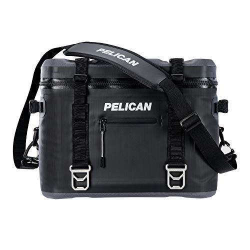 Pelican Elite Soft Cooler (24-Can)