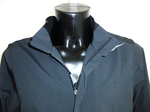 Nike Sphere Tennis Trainingsjacke winddicht und regenabweisend (S)
