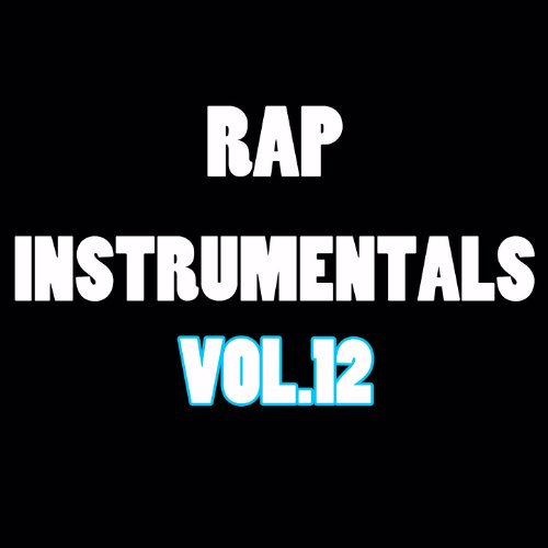 Toot It and Boot It (Instrumental)