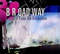 Enter the Automation
