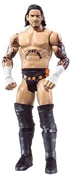 WWE CM Punk Figure Series #2