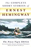 Image of Stories of Ernest Hemingway