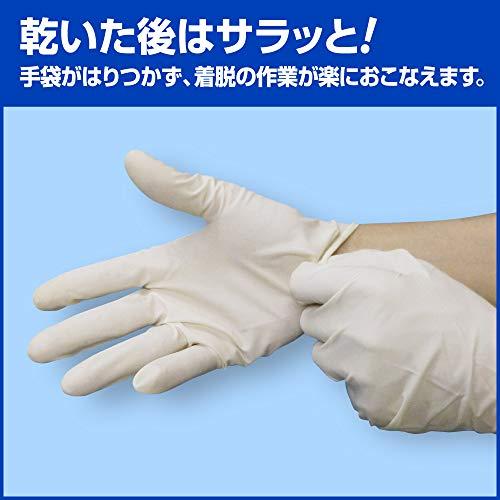 【業務用手指消毒剤】ハンドスキッシュEX4.5L(花王プロフェッショナルシリーズ)[指定医薬部外品]
