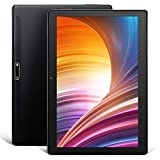 Dragon Touch Max10 Tablet, Android 9.0 Pie, Octa-Core Processor, 10 inch Android...