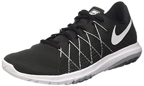 NIKE Flex Fury 2 Men's Running Shoe...