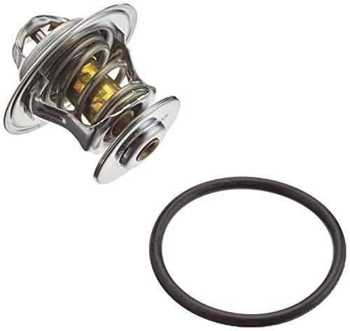 MAHLE Original TX 15 84D Thermostat, Kühlmittel