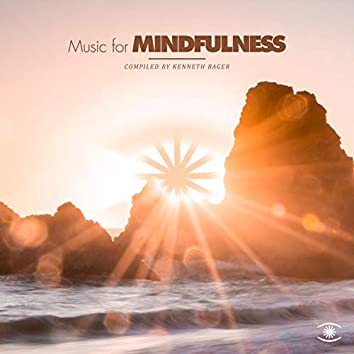Music for Mindfulness, Vol. 4