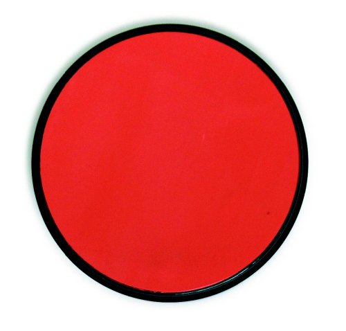 Generique - Fard Visage et Corps Orange Grim Tout