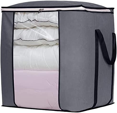 Top 10 Best sleeping bag storage Reviews