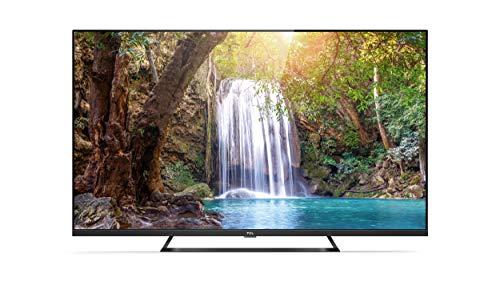 """TCL 55EP680 – El mejor televisor de 55"""" 4K"""