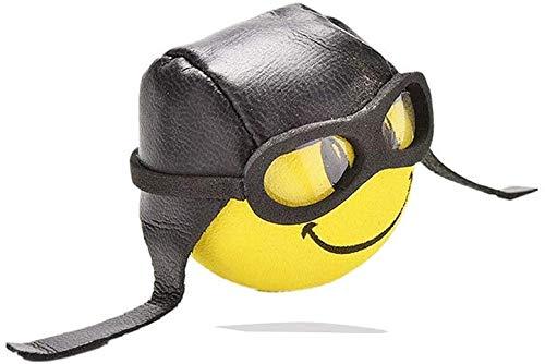 Best-Bag Funny Car Antenna Topper Lightweight EVA Foam Aerial Ball...