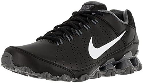 Nike Herren Reax 9 Tr Fitnessschuhe